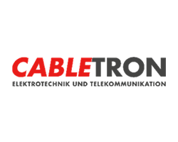 Cabletron